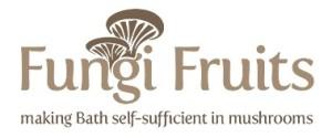 fungi fruits